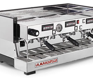 La Marzocco Linea Coffee Machine